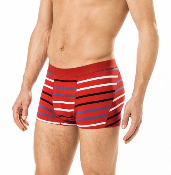 Verano Herren Shorts Baumwolle
