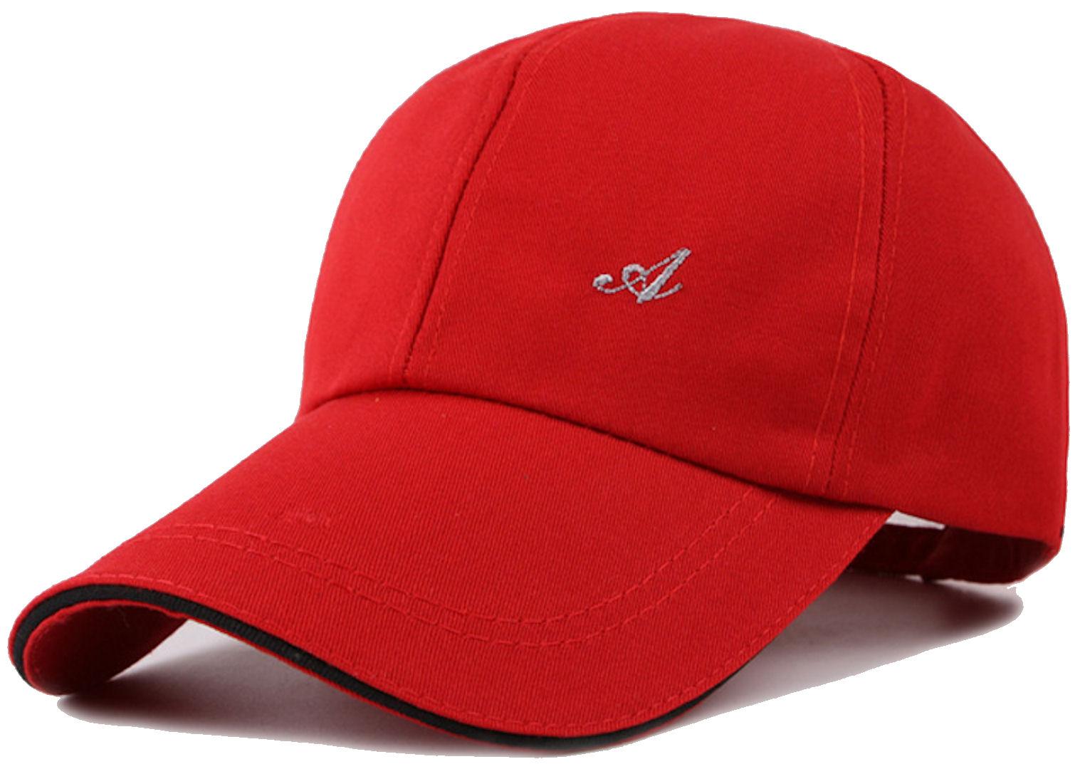Baseball Cap Damen