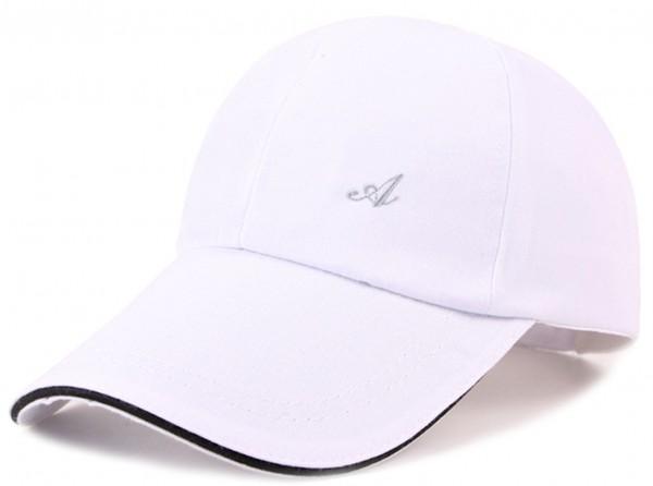Baseball Cap für Damen - Damen Basecap